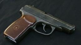 Игры соружием: Подросток, стрелявший пошкольникам, может отделаться штрафом