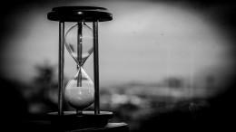 «Часы смерти»: новая научная разработка покажет то, чего вынехотелибы знать