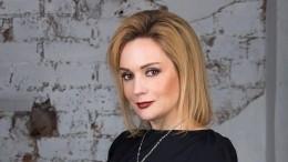 Видео: Татьяне Булановой 50 лет— певица рассказала ожизни имузыке