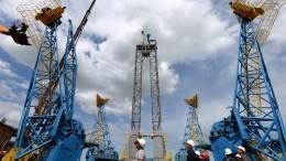 Первый вРоссии частный космодром появится вНижегородской области