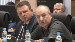 Волгоградский депутат: «Пенсию в8 тысяч получают только алкаши итунеядцы»