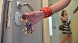 Делить или неделить? Продажу квартир почастям хотят запретить вРоссии