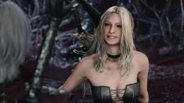 Почему критики поставили Devil May Cry 5 высокие оценки