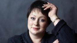 «Умейте себя подать»: Мария Аронова отом, как «пышкам» добиться успеха умужчин