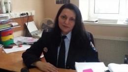 Предполагаемому убийце следователя Шишкиной всего 19 лет— видео