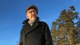 Заступившегося за«тунеядцев иалкашей» Шнурова обвинили влицемерии
