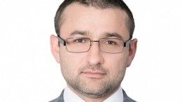 Бывшего топ-менеджера «Росгеологии» Горринга задержали ваэропорту «Внуково»