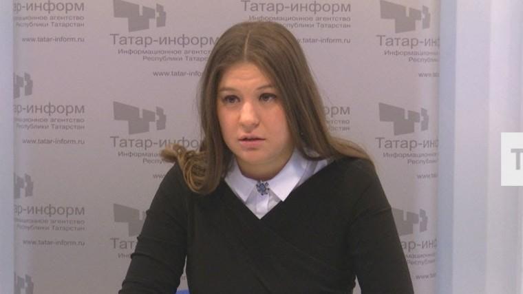 Чиновница изТатарстана отказалась отподаренного Porschе впользу государства