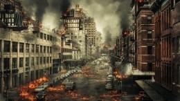 Погибнет половина человечества: Предсказания Нострадамуса на2019 год