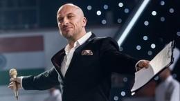 Названы самые богатые актеры России