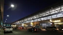 Около 30 пассажиров травмировались при турбулентности вовремя полета изТурции вСША