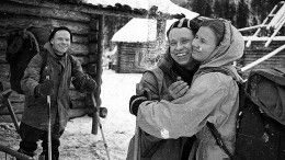 Единственный выживший изгруппы Дятлова назвал свою версию гибели студентов