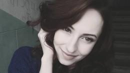 Поэтесса Лола Льдова погибла при загадочных обстоятельствах