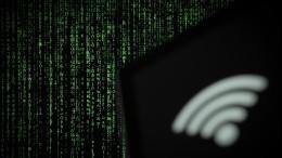 Эксперты рассказали обопасности подключения кWi-Fi