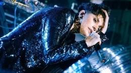 Эмма М— оличной жизни, первых концертах, Евровидении ивыступлении вКремле
