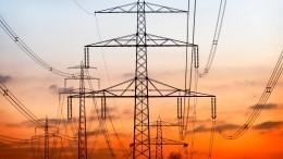 Работа электросетей Венесуэлы полностью восстановлена