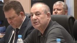 ЕРисключила изпартии волгоградского депутата после слов отунеядцах