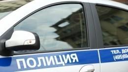 Видео: Автоледи избила мать сгрудным ребенком ипротащила еенакапоте