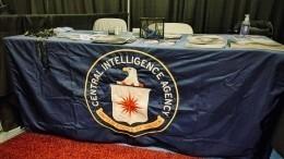 Занападением напосольство КНДР вМадриде может стоять ЦРУ
