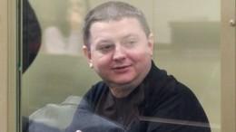 «Деликатесов нетребовал»: Начальник хабаровского СИЗО оЦеповязе