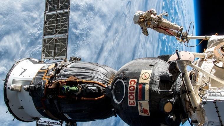 12апреля— День космонавтики вРоссии имире