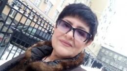 ВоЛьвове завершено расследование вотношении журналистки Бойко