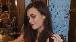 Юная сестра солиста One Direction Луи Томлинсона скончалась вБритании
