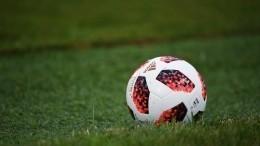 Европейские команды собираются бойкотировать клубный ЧМпофутболу