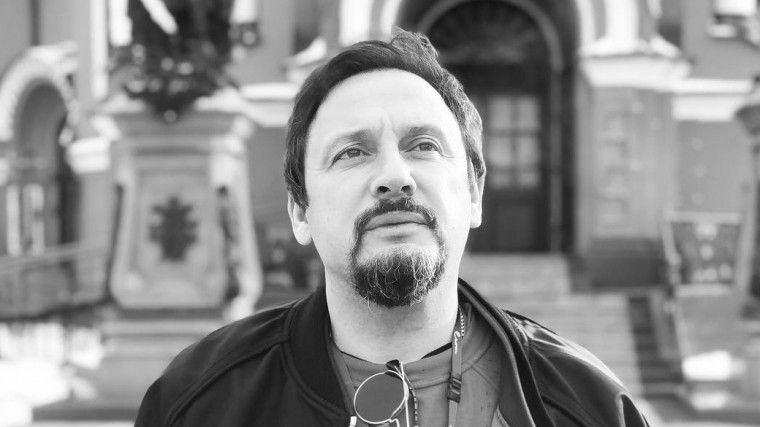 Стас Михайлов отменил концерт вЕреване из-за плохой организации