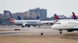 Стало известно, когда появится обновление системы для Boeing 737 Max