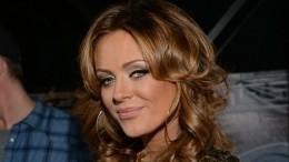 Первый супруг Юлии Началовой: «Это большая утрата игоре»