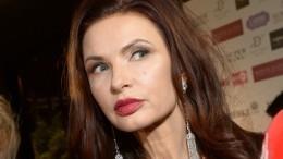 «Неверю, что Юли нестало»: Эвелина Бледанс осмерти Началовой