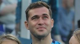«Работяга сокраины»: Кержаков прокатился наэлектричке ипорадовал фанатов