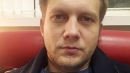 «Япомню твои ручки»: Борис Корчевников трогательно признался влюбви кЮлии Началовой