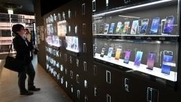 Какой смартфон сAliExpress выбрать, если есть небольше $200? Актуально в2019-м