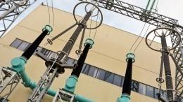 «Козни Киева нестрашны»— вКрыму наполную мощность заработали две новые ТЭС