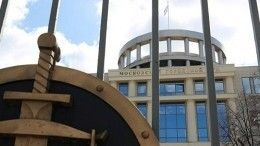 Суд неосвободил многодетную мать, обвиняемую вмошенничестве на37 миллионов