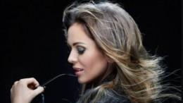Суд из-за квартиры Юлии Началовой отложили доразрешения вопросов снаследством