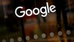 Google готовит что-то грандиозное. Послухам— Nеtfliх для видеоигр