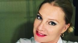Звезда «6 кадров» рассказала, как оказалась напороге смерти после увольнения изтеатра