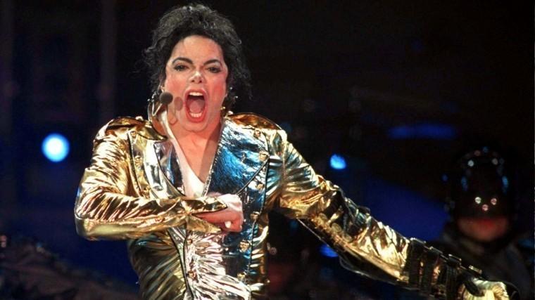 «Майкл любил женщин»: Бывший охранник Джексона вступился закороля поп-музыки