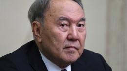 Эксперт назвал возможных преемников Назарбаева