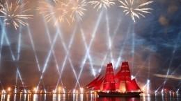 Пятый канал победил вдвух номинациях премии «Событие года»