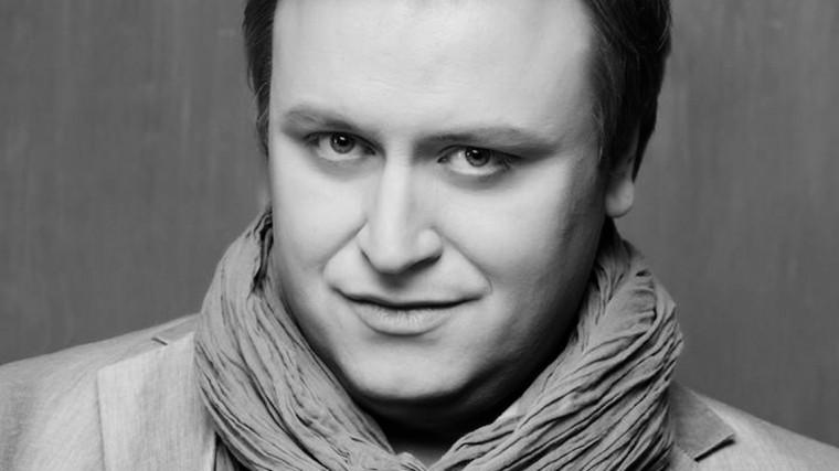 Оперный певец Сергей Балашов скончался вМоскве на48-м году жизни