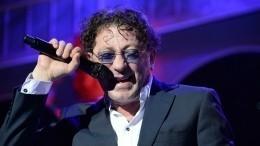 «Безумные идеи»— директор Лепса озапрете выступлений вЛитве