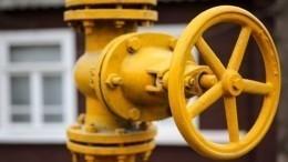 Глава «Нафтогаза» заявил онамерении «Газпрома» прекратить транзит через Украину
