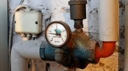 Россия иВенгрия договорились опоставках газа вобход Украины с2020 года