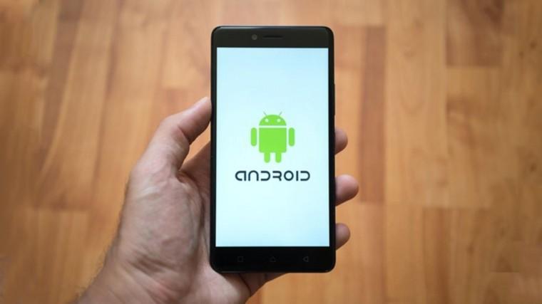 Обнаружена опасная уязвимость вустройствах Android