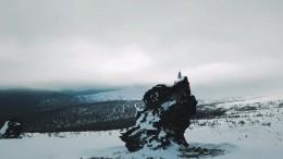 Видео: «Перевал Дятлова» спустя 60 лет после трагедии. Эксперты ищут ответы