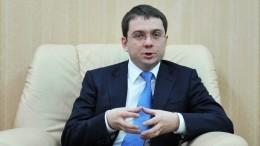 Андрей Чибис считает главной проблемой Мурманской области оттток людей